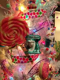 hobby lobby kitchenaid mixer ornament our styled suburban