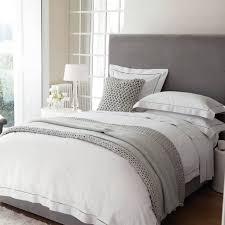 Bedroom Ideas With Gray And Purple Bedroom Gray Bedroom Furniture Ideas Blue Grey Paint Bedroom