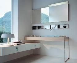 Modern Bathroom Furniture Decoration By Agape Designnew Image - Bathroom furniture design