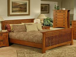 solid wood bedroom furniture u2013 aneilve
