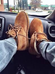 ugg sale mens best 25 uggs ideas on mens boots sale shoes