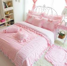 Cute Bedroom Sets For Teenage Girls Teen Bedding Sets Spillo Caves