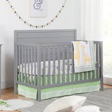 Convertible Crib Bedding Bedding Top 5 Crib Bedding Sets By Carters Eba Carters Bedding