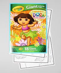 spongebob giant coloring pages spongebob squarepants coloring