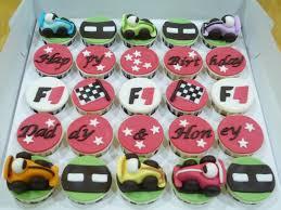 bob the builder cupcake toppers jenn cupcakes muffins transformers jenn cupcakes muffins f1 theme cupcakes
