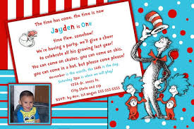 dr seuss birthday invitations top 12 dr seuss birthday party invitations theruntime