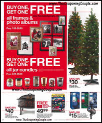 target black friday 2017 canon target black friday 2016 ad scan browse all 36 pages