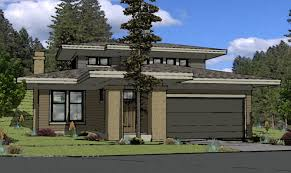 prairie home style pictures what is a prairie style house free home designs photos
