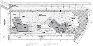 Chrysler Building Floor Plan by New York 5pointz 22 44 Jackson Ave 498 U0026 440 Ft 47 U0026 41