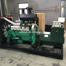 denyo welding machine denyo welding machine suppliers and