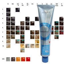 goldwell 5rr maxx haircolor pictures goldwell colorance ebay
