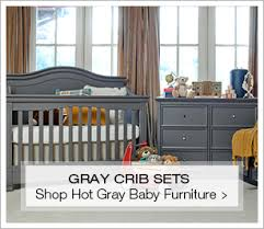 Baby Crib With Changing Table Baby Furniture Largest Selection Of Cribs Nursery Sets More