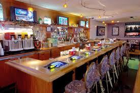 Best Lunch Buffets In Las Vegas by Eat U0026 Drink Mardi Gras Hotel U0026 Casino Nevada