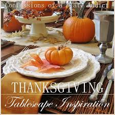 confessions of a plate addict thinking about thanksgiving