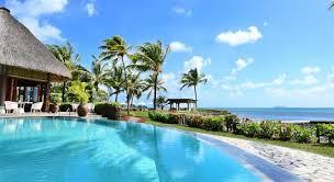 hotel veranda mauritius veranda paul et virginie hotel spa mauritius