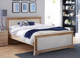 upholstered stylish beds with the lowest prices guaranteed dreams