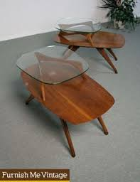 Retro Modern Desk Mid Century Modern Desk Danish Teak U2026 Pinteres U2026