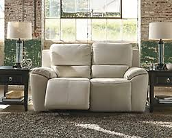 valeton reclining sofa ashley furniture homestore