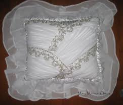 wedding dress quilt quilts wedding dress special occasion quilts