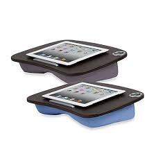 Epad Laptop Desk Brookstone E Pad Portable Desk Bed Bath Beyond