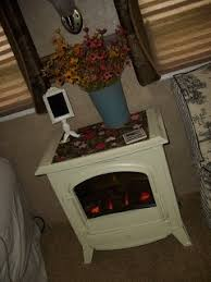 Small Electric Fireplace Heater Best 25 Small Electric Fireplace Ideas On Pinterest Small