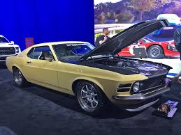 sport cars 2017 mustangs camaros porsches and more the 18 wildest sports cars