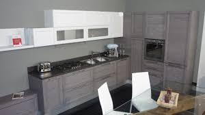 kitchen cabinet home kitchen design latest paint colors for