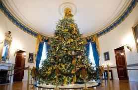 obama previews white house s look cnn political