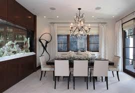 home design split level homes floor plans my self slyfelinos