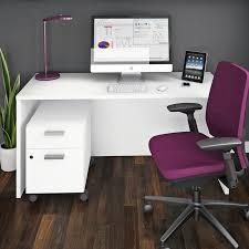 Steelcase Computer Desk Steelcase Currency Corner Desk Desk Shell Reviews Wayfair