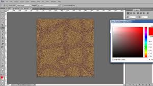 create pattern tile photoshop how to create autotiles 2 creating seamless tiles in photoshop