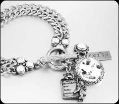 Baby Personalized Jewelry 121 Best Personalized Jewelry Images On Pinterest Personalized