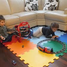 tappeti puzzle per bambini atossici tappeto atossico puzzle per bambini