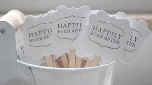 wedding drink stirrers stir sticks cocktail party wedding