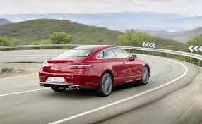 pictures of mercedes e class coupe mercedes e class coupe revealed ndtv carandbike