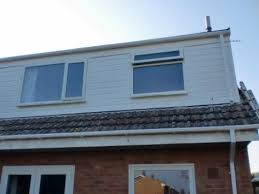 Plastic Shiplap Cladding Cladding Fab Fascias And Soffits Windows And Doors