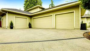 100 4 car garages 100 4 car garages best 20 car garage