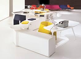mobilier de bureau haut de gamme mobilier de bureau professionnel benelux office
