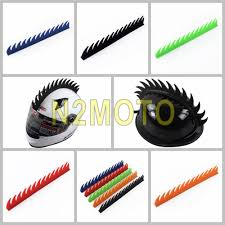 motocross helmet mohawk online buy wholesale mohawk motorcycle helmet from china mohawk