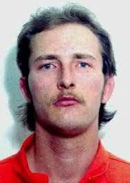 Robert Barnes Murderer Robert James Anderson 1034