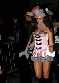 halloween party si zentrum california nightlife nightclubs new year s eve halloween the best