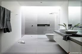 moderne badezimmer fliesen grau moderne badezimmer fliesen grau 29 haus design ideen