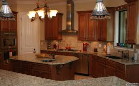 kitchen design ideas black appliances interior exterior doors