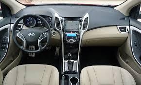 2013 hyundai elantra gt interior hyundai elantra gt photos truedelta car reviews
