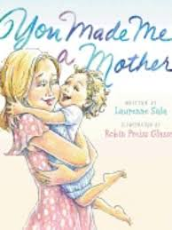 mothers day books children s books for s day