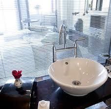 quentin design berlin quentin design hotel berlin berlin reserving