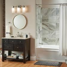 What Are Bathroom Fixtures by Moen Dn0764ch Iso 4 Globe Bath Light Chrome Vanity Lighting