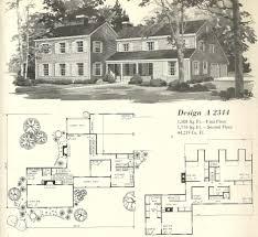 baby nursery farmhouse plans vintage house plan plans s