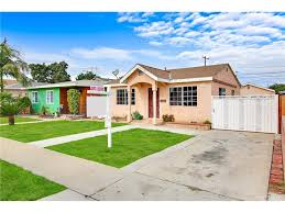 Granny Units For Sale 1101 E 71 Way Long Beach Ca 90805 Mls Sb17004300 Redfin