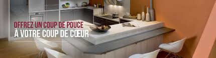financement cuisine le financement de votre cuisine cuisine plus